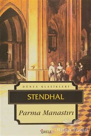 İskele Yayıncılık - Parma Manastırı