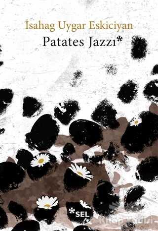 Sel Yayıncılık - Patates Jazzi