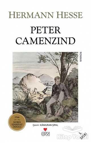 Can Yayınları - Peter Camenzind