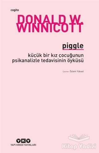 Yapı Kredi Yayınları - Piggle