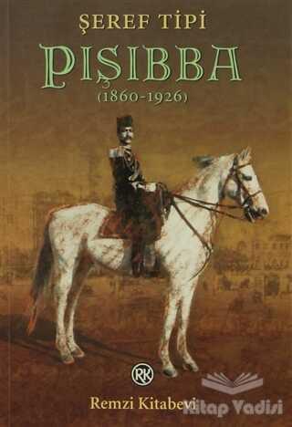 Pışıbba (1860-1926)