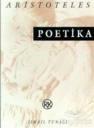 Poetika