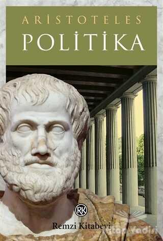 Remzi Kitabevi - Politika