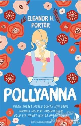 Destek Yayınları - Pollyanna