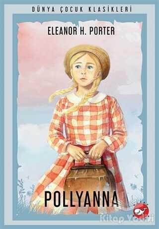 Beyaz Balina Yayınları - Pollyanna