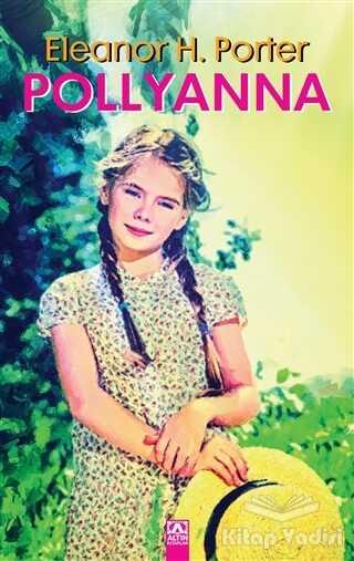Altın Kitaplar - Pollyanna (Ciltli)