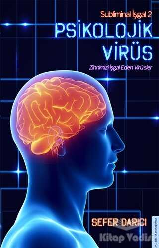 Destek Yayınları - Psikolojik Virüs