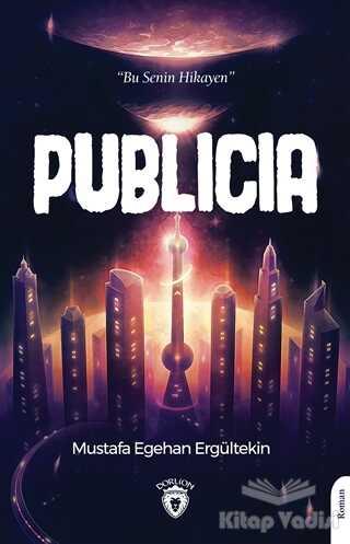 Dorlion Yayınevi - Publicia