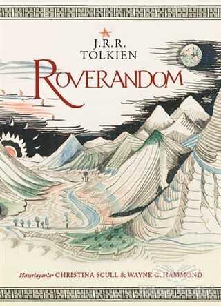 İthaki Yayınları - Roverandom