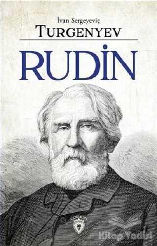Dorlion Yayınevi - Rudin
