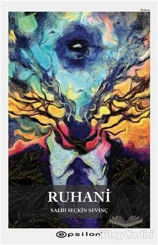 Epsilon Yayınevi - Ruhani