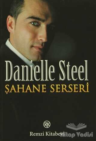 Şahane Serseri