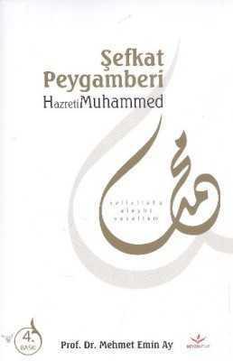 Beyza Kitap - Şefkat Peygamberi Hz. Muhammed