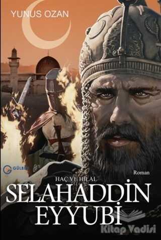 Gülbey Yayınları - Selahaddin Eyyubi