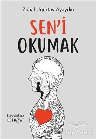 Hayykitap - Sen'i Okumak