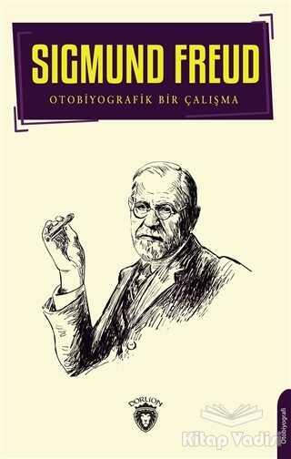 Dorlion Yayınevi - Sigmund Freud