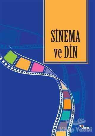 Dem Yayınları - Sinema ve Din