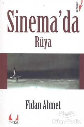 Marjinal Kitaplar - Sinema'da Rüya
