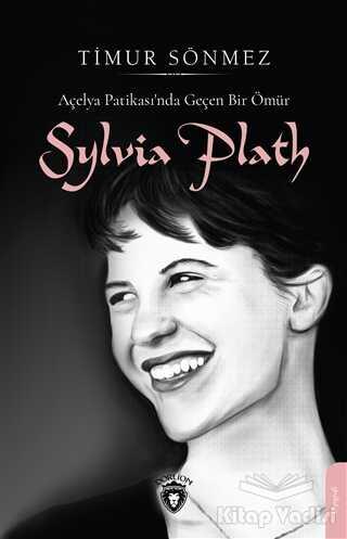 Dorlion Yayınevi - Slyvia Plath