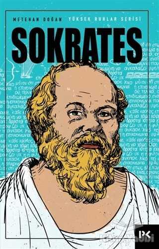 Profil Yayıncılık - Sokrates