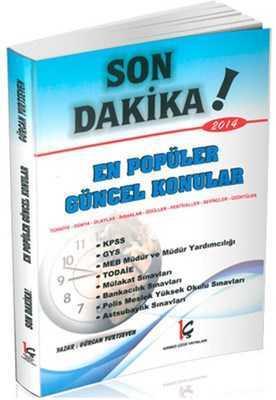 Kırmızı Çizgi Yayınları - SON DAKİKA EN POPÜLER GÜNCEL KONULAR / Kırmızı Çizgi yay