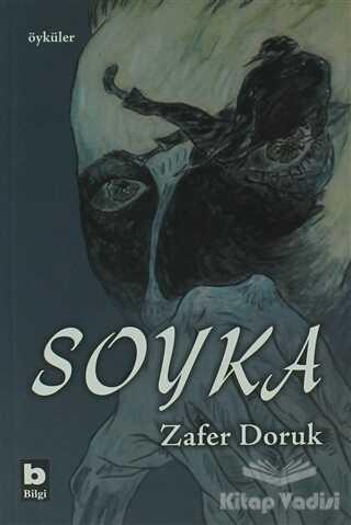 Bilgi Yayınevi - Soyka
