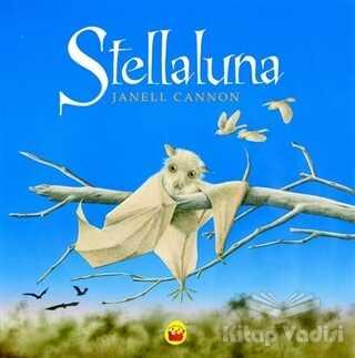 Kuraldışı Yayınevi - Stellaluna