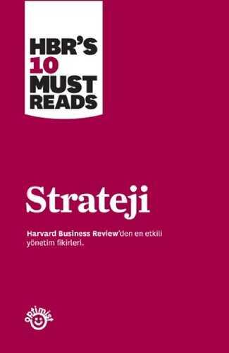 Optimist Yayın Dağıtım - Strateji