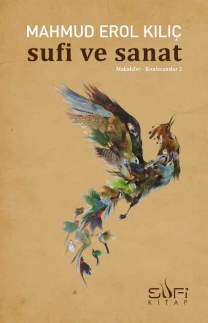 Sufi Kitap - Sufi ve Sanat