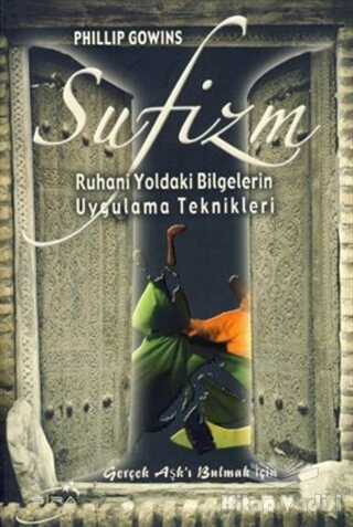 Şira Yayınları - Sufizm