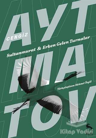 Nora Kitap - Sultan Murat