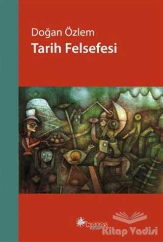 Notos Kitap - Tarih Felsefesi