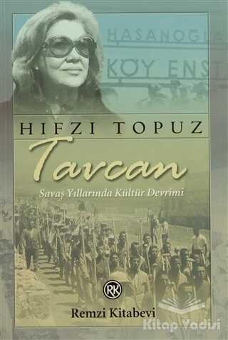 Tavcan