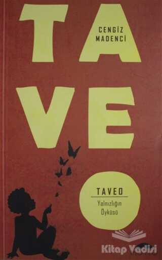 Motto Yayınları - Tave