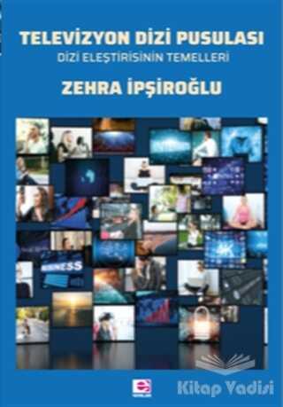 E Yayınları - Televizyon Dizi Pusulası