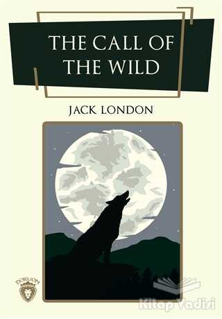 Dorlion Yayınevi - The Call of the Wild