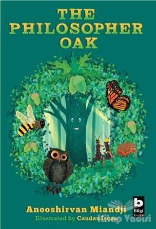 Bilgi Yayınevi - The Philosopher Oak