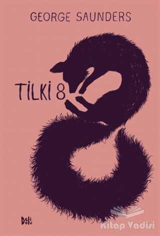 Delidolu - Tilki 8