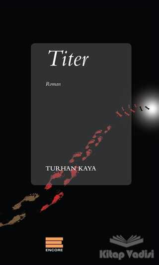 Encore Yayınları - Titer