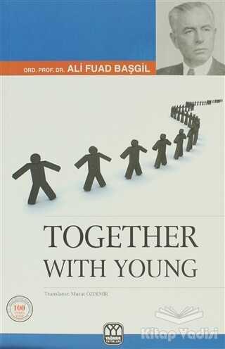Yağmur Yayınları - Together With Young
