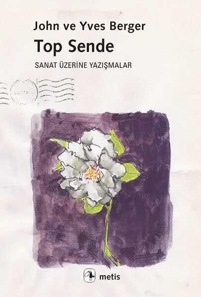 Metis Yayınları - Top Sende
