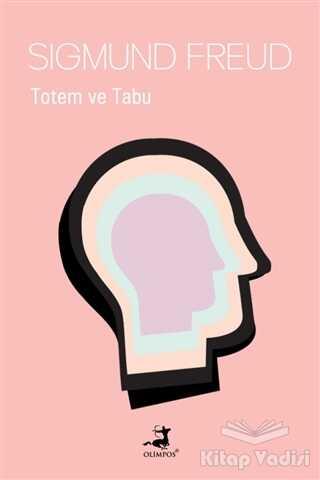 Olimpos Yayınları - Totem ve Tabu