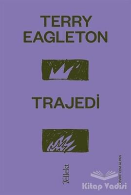 Tellekt - Trajedi