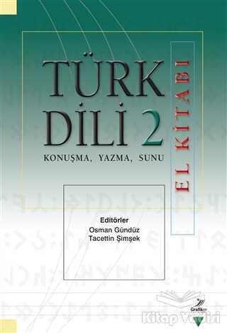 turkiye nin kitap sitesi kitap vadisi