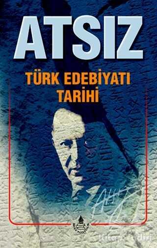 İrfan Yayıncılık - Türk Edebiyatı Tarihi