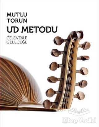 Porte Müzik Eğitim Merkezi - Ud Metodu