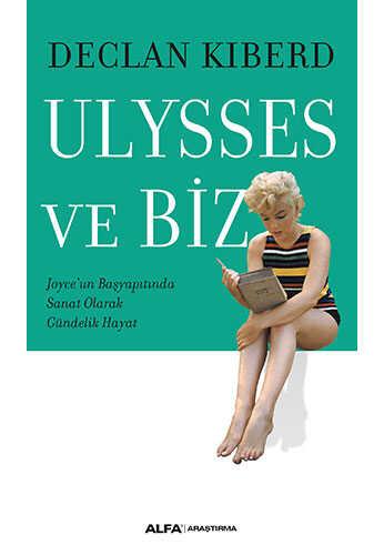 Alfa Yayınları - Ulysses ve Biz