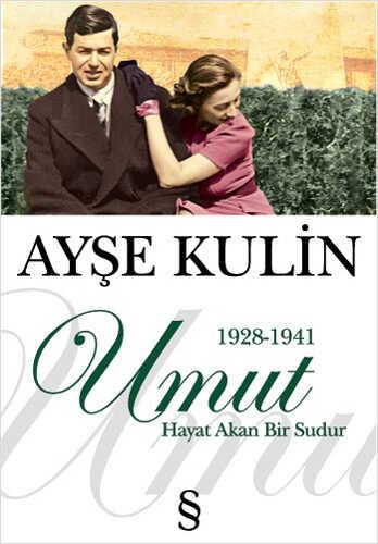 Everest Yayınları - Umut (1928-1941)