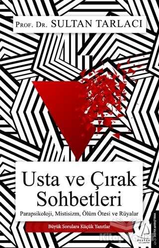 Destek Yayınları - Usta ve Çırak Sohbetleri