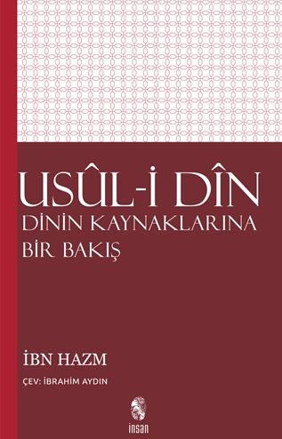 İnsan Yayınları - Usul-i Din